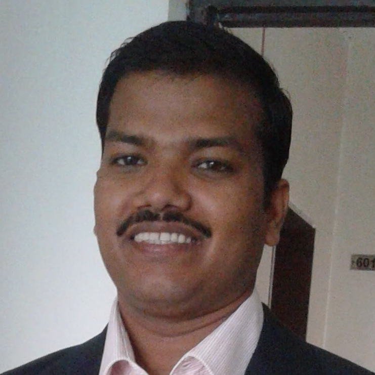 Aruna Kumar Malik