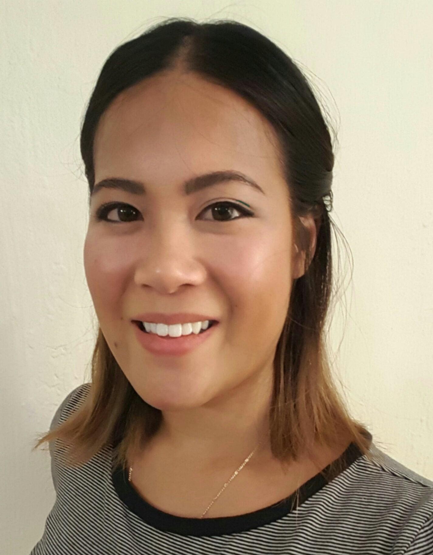 Ari Phanlouvong